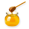 Мёд/Медомиксы