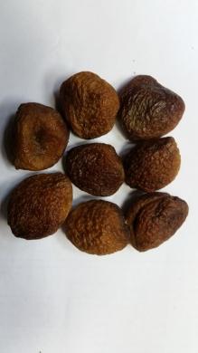 Абрикос (Урюк) шоколадный (Таджикистан), 500г