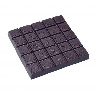 Шоколад Горький Классический, 90гр