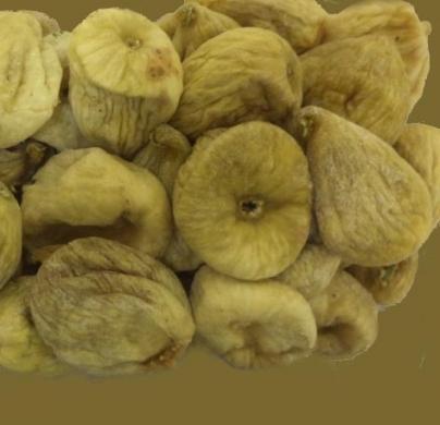 Инжир сушеный (Армения), 100г