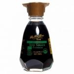 Органически соевый соус PRB, 150мл