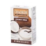 Кокосовые сливки CHAOKOH, 250 мл