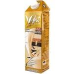 Рисовое молоко 7 злаков V-Fit, 1000 мл