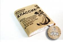 "Шоколад из кэроба ""Классик"", 50г"