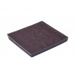 Шоколад Горький с фисташкой и гималайской солью, 90гр