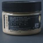 """Арахисовая паста """"Creamy"""", 230 г"""