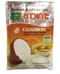 Сухое кокосовое молоко CHAOKOH (с молочн.белком), 60г