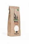 Мука из пшеницы спельты особо тонкого помола БИО, 0,5 кг