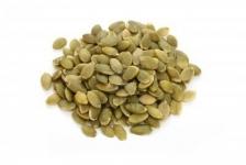 Семена тыквы очищенные, 500г