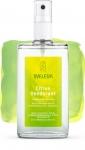 Цитрусовый дезодорант Weleda, 30мл