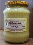 Мед северный донник (дикорос), 1кг