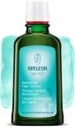 Укрепляющее средство для роста волос с розмарином Weleda, 100мл