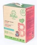 """Порошок стиральный MaKo Clean """"Baby"""" детский, 2,95 кг"""