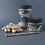 "Арахисовая паста ""Chocolate"", 230 г"