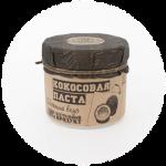 Кокосовая паста, 300гр