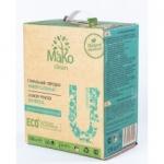 """Порошок стиральный MaKo Clean """"Universal"""" универсальный, 2,95 кг"""