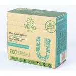 """Порошок стиральный MaKo Clean """"Universal"""" универсальный, 1,35 кг"""